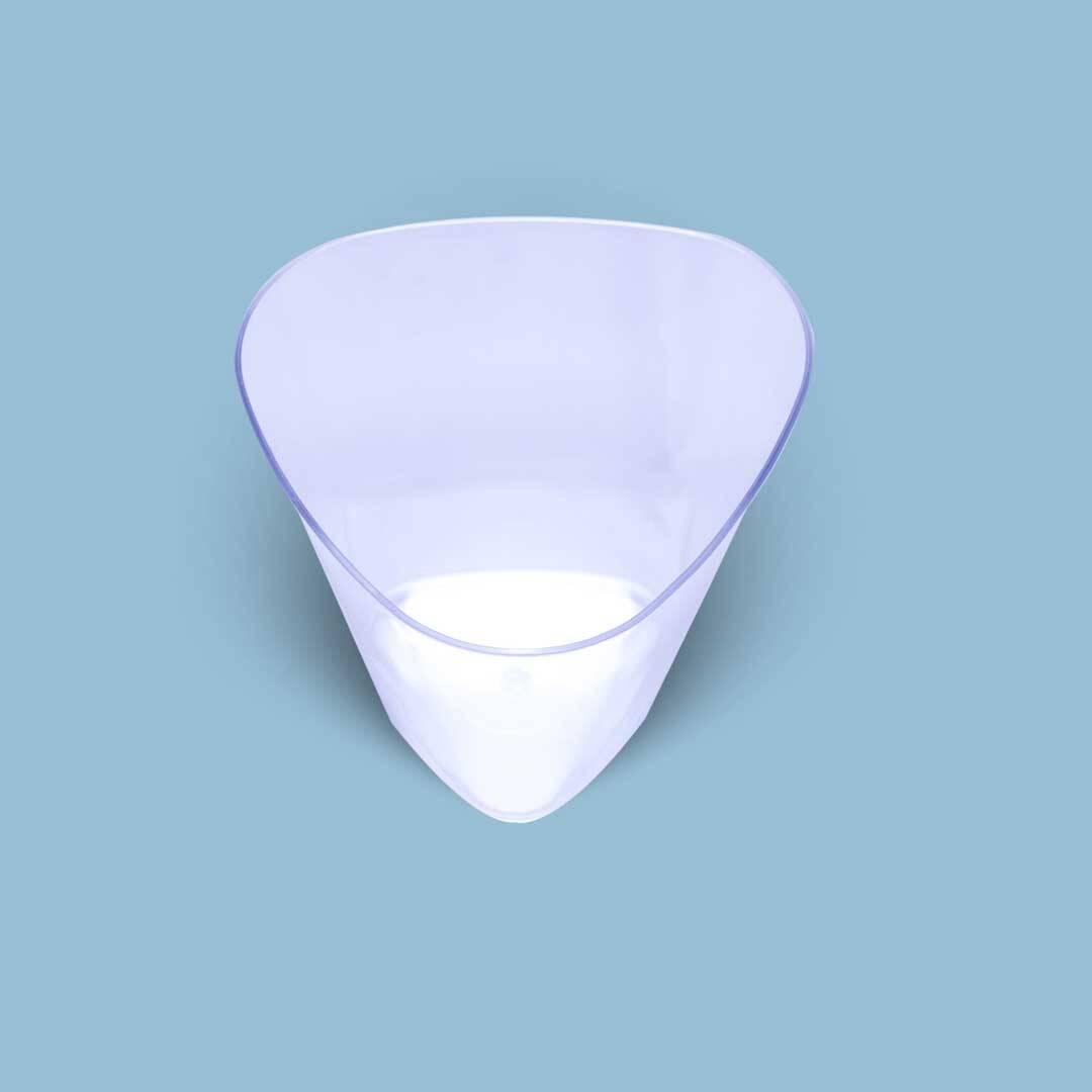 Copa Triangular Petite