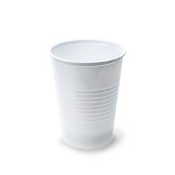 Vaso manual 220 ml
