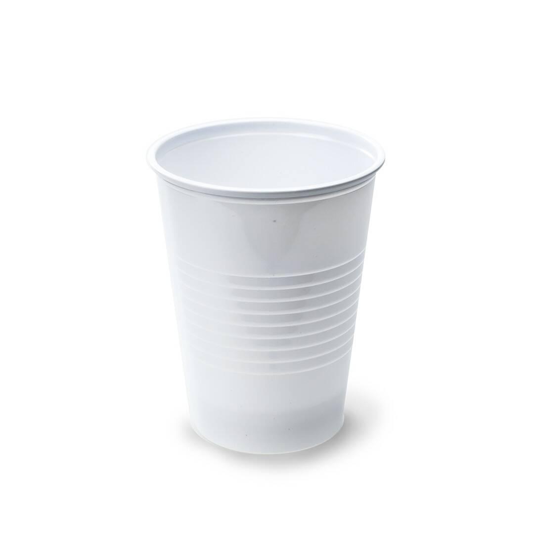 Vaso manual 300 ml