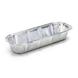 Molde de Aluminio 350 ml