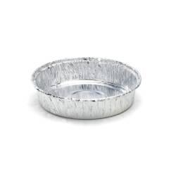 Plato de Aluminio 13.5 Cm