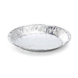 Plato de Aluminio 18.5 Cm